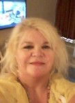 Kimmy Gerred, 58  , Palm Springs (State of California)