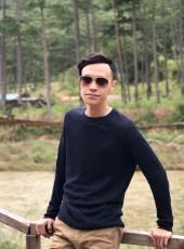 Lộc Phạm, 26, Vietnam, Ho Chi Minh City
