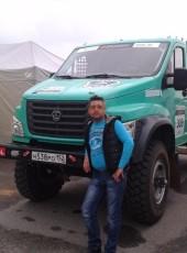Maksim, 36, Russia, Novorossiysk