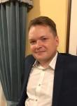 Pavel, 40  , Klin