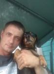 Dmitriy, 38  , Arsenev