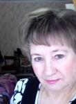 Valentina, 69  , Saransk