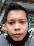 Mr.c, 29  , Olongapo