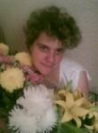 Klarik, 39  , Chelyabinsk