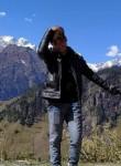 Ni, 41  , Charkhi Dadri