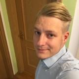 Andy, 28  , Vohburg an der Donau
