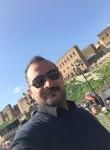 احمد, 40  , Al Mawsil al Jadidah