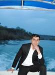 Ayaz Rehimov, 40  , Sheki