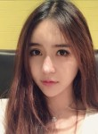 benben, 26  , Zhumadian