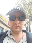 Andrey, 34  , Almaty