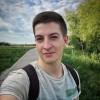 Evgeniy, 20 - Just Me Photography 2