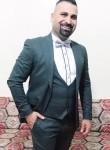 رسلان, 30  , Beirut
