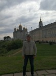 Vovan, 31  , Suzdal