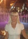 Lena, 40  , Zhlobin