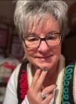 Sandra , 45, Ruswil