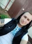 Radmir, 25  , Ust-Katav
