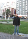 Narek, 48  , Yerevan