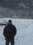 Oleg, 33, Simferopol