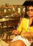 Yuliya, 33, Saint Petersburg