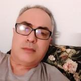 Bijan, 48  , Vejle
