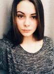 Kristina, 25  , Khabarovsk