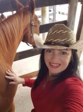 Karina, 40, Brazil, Ribeirao Preto