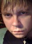 Pavel, 33  , Velikiy Ustyug