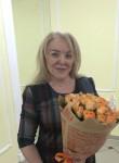Tatyana, 53  , Orenburg