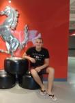 Vlad, 25  , Usinsk