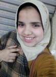 تسنيم محمد , 18  , Cairo