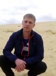 Sergey, 37  , Kirov