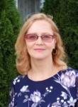 Lyudmila, 60  , Ivanovo