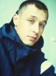Artem, 24  , Kineshma