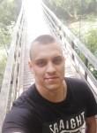 Slava, 23, Samara
