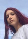 Anna, 18, Samara