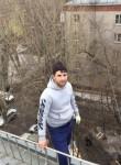Maga, 18  , Balabanovo
