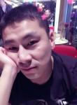 杨晓凯, 37, Beijing