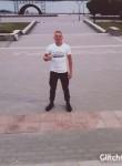 Vadim, 24  , Barnaul