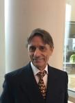 Simon, 56  , Tucson