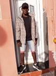 bamba issiaka, 19  , Cergy