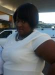 junitha, 28  , Windhoek