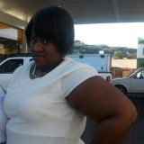 junitha, 29  , Windhoek