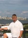 Yurik, 35, Saint Petersburg