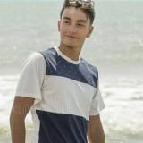 salvatore, 19  , Barano d Ischia