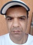 Leonte, 45  , Arad