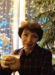 Elena, 48  , Shchastya