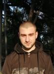 Ilia, 19  , Zugdidi