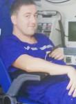 Aleksandr, 33, Krasnoarmeysk (MO)