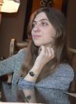 Linzha, 28, Krasnoyarsk
