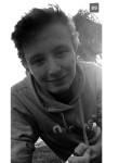 Declan, 21  , Crediton